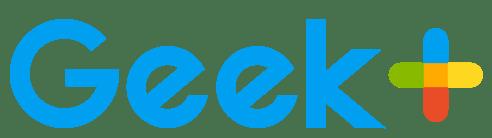 2020 Geek